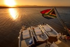 KwaZulu Natal. South Africa