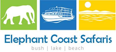 Elephant Coast Experience Logo